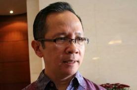 Soal PSBB Jakarta, Wamenlu: Pandemi Bunuh Manusia,…
