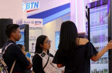 Rilis Sistem Terintegrasi, Kini Proses Aplikasi KPR Subsidi BTN Lebih Cepat