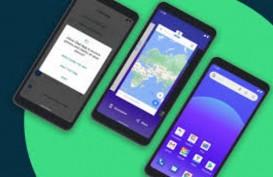 Google Luncurkan Android 11 Go Edition, Apa Saja yang Baru?