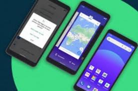 Google Luncurkan Android 11 Go Edition, Apa Saja yang…