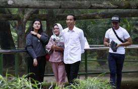 Jakarta PSBB Total: Ancol Tutup, Ragunan dan TMII Tunggu Instruksi
