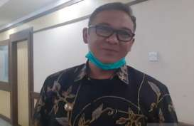 Kabupaten Bogor Tidak Tiru Jakarta PSBB Total