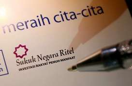 Sukuk Ritel SR013, Instrumen Investasi Alternatif bagi Investor Pemula di Era New Normal