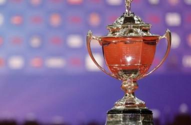 Korsel Negara Keempat Mundur dari Piala Thomas & Uber