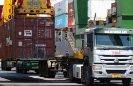 Pekerjaan Rumah Wali Kota Surabaya Masih Banyak, Utamanya Sektor Transportasi