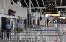 DKI PSBB Total, Perlukah SIKM Terbang dari Halim dan Soekarno-Hatta?