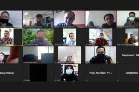 Kanwil Bea Cukai Banten Berikan Asistensi ke Perusahaan…