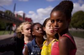 5 Terpopuler Lifestyle, Menilik Film Netflix Cuties…