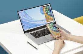 Huawei Perkenalkan Sistem Operasi Terbarunya, Harmony OS 2.0