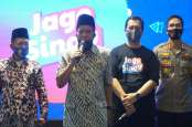 Smart Foundation Gandeng Pemda Luncurkan Jago Sinau