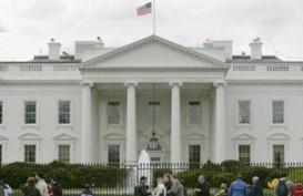 Historia Bisnis: Amerika Serikat Ketakutan dengan 'Sanksi' Indonesia