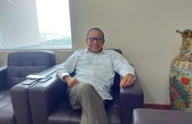 Hari Radio Nasional, Menengok Peran RRI dan Upaya Mempertahankan Kedaulatan Indonesia