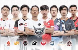 Masuk Season 6, MPL Indonesia Semakin Seru