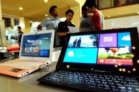 ONLYOFFICE : Menjajal Aplikasi Kantoran Alternatif