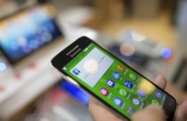 Spanyol Akan Pajaki Facebook dan Google sebagai Operator Telekomunikasi