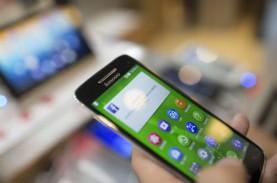 Spanyol Akan Pajaki Facebook dan Google sebagai Operator…