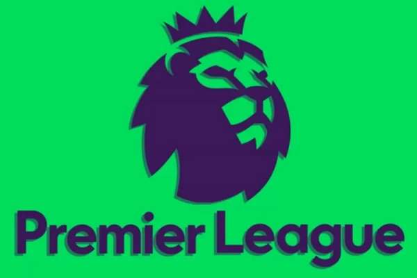 Liverpool Vs Leeds United Malam Ini Begini Prediksi Di Pekan Pembuka Liga Inggris Bola Bisnis Com