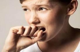 Ini 4 Cara Menghilangkan Rasa Khawatir