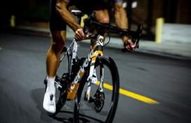 Wow, Sepeda Mewah dari Lamborgini dan Cervelo Mencapai Rp270 Juta