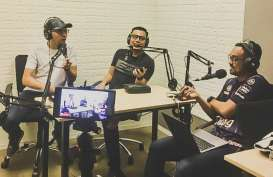 Ini Tips Raih Cuan dan Durasi Ideal Iklan di Podcast