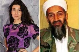 Keponakan Osama Bin Laden Beri Pernyataan Tragedi…