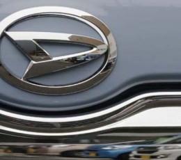 Agustus 2020, Penjualan Retail Daihatsu Sentuh 65.767 Unit