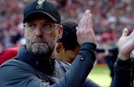Jadwal Liga Inggris : Liverpool vs Leeds, Chelsea ke Brighton