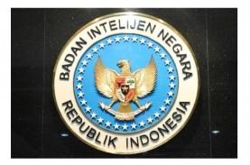 Peneliti LIPI Pertanyakan Pasukan Khusus Rajawali…