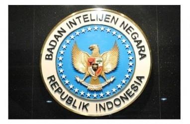 Peneliti LIPI Pertanyakan Pasukan Khusus Rajawali BIN