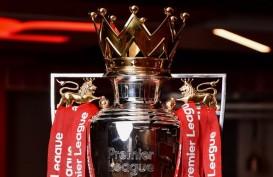 Prediksi Juara Liga Inggris: Liverpool & City Calon Kuat, Chelsea Mengintai