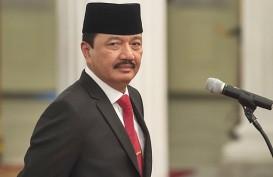 Mirip, BIN Era Soeharto dan Jokowi Memiliki Pasukan Khusus