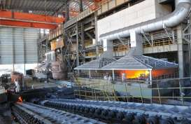 Soal Ekspansi Pertambangan, Bupati Morowali Utara Merasa Dilewati