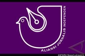 AJI Jakarta Kecam Doxing yang Dialami Jurnalis Liputan6.com