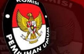 Ketua KPU Riau dan Dua Bakal Paslon Pilkada Positif Covid-19