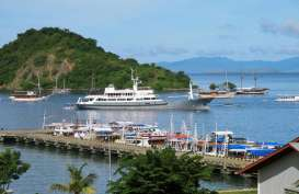 Badan Otorita Pariwisata Labuan Bajo Maksimalkan Kearifan Lokal