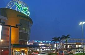 PSBB Jakarta, Emiten Pengelola PIM Pertimbangkan Perpanjangan Diskon Sewa