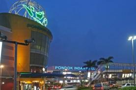 PSBB Jakarta, Emiten Pengelola PIM Pertimbangkan Perpanjangan…