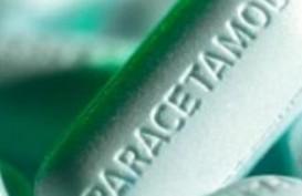 Ini Obat yang Disarankan untuk Pengidap Covid-19 di Rumah dan di RS