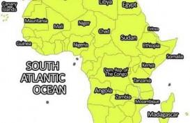 Bahasa Mandarin Masuk dalam Daftar Kurikulum yang Harus Dipelajari di Afrika