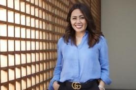 Irawati Hermawan Terpilih Sebagai Ketua Umum Ikatan…