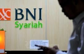 Garap Potensi Industri Halal, BNI Syariah Fokus Produk Digital