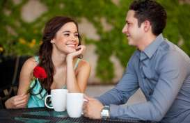 8 Tanda Pasangan Ingin Menjalin Hubungan Serius
