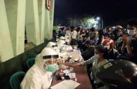 Risma Sebut 70 Persen Kasus Covid-19 di Surabaya dari Kalangan Anak Muda