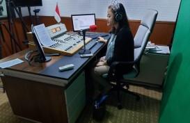 Voice of Indonesia: Mengudara dari Indonesia untuk Dunia