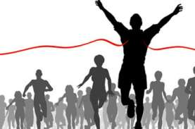 Tips Menghilangkan Rasa Takut Sebelum Memulai Bisnis