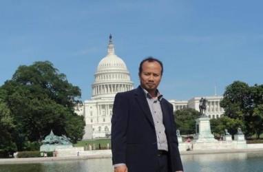 PSBB Ketat, YLKI: Pertaruhan Terakhir Jakarta Kendalikan Covid-19