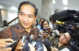 M. Lutfi Berpeluang Bersinar Lagi, Ditugaskan Jokowi Jadi Dubes di AS