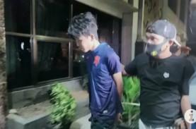 Penusukan Syekh Ali Jaber,Pakar Forensik: Usut Terus,…