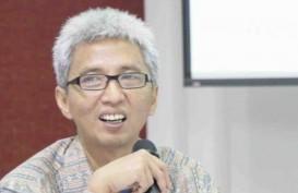 Ini Sosok Dubes RI untuk Malaysia Pengganti Rusdi Kirana