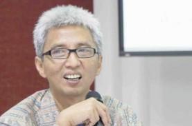 Ini Sosok Dubes RI untuk Malaysia Pengganti Rusdi…